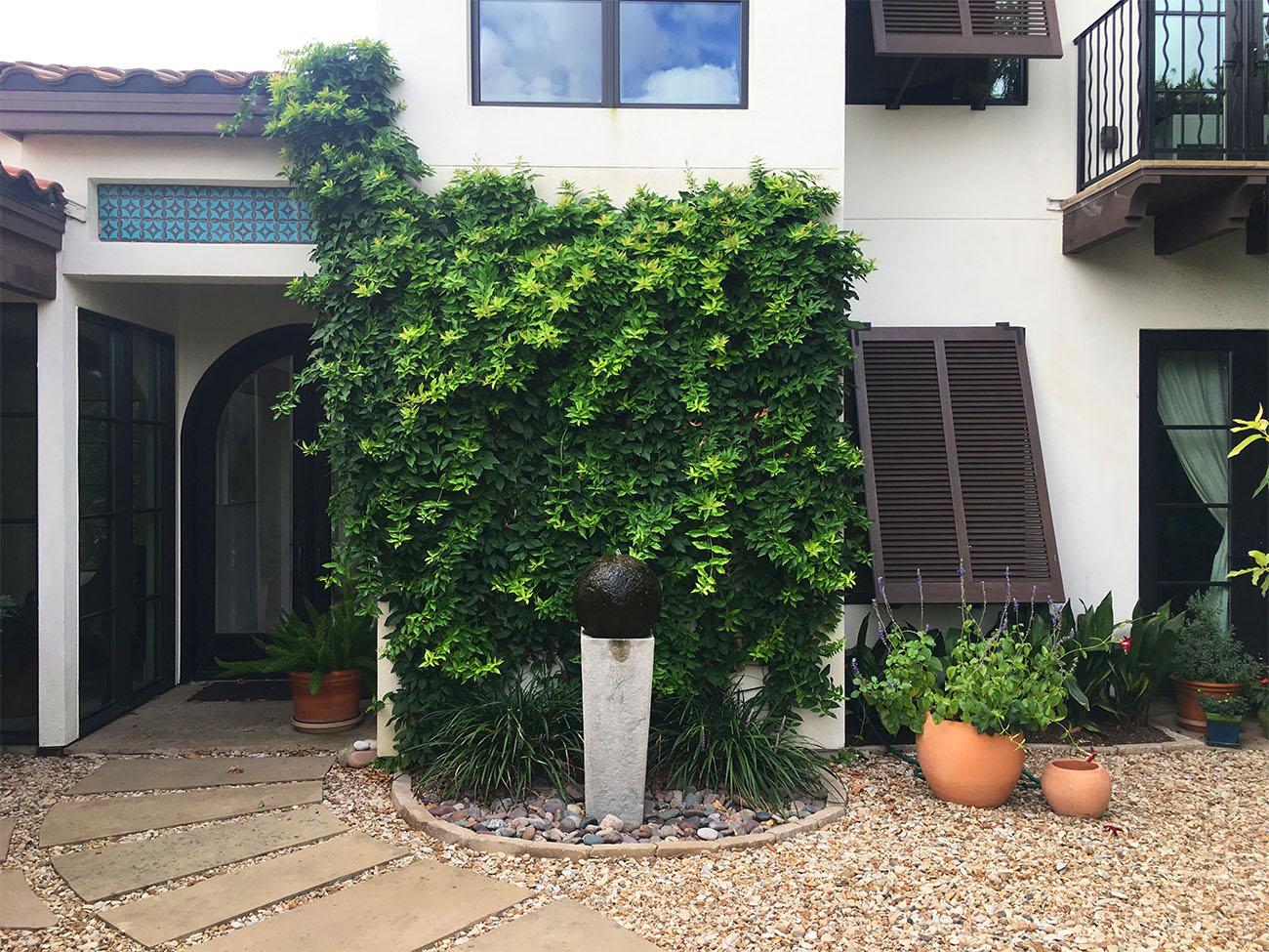 Austin-Landscape-and-Design-12-2020-2
