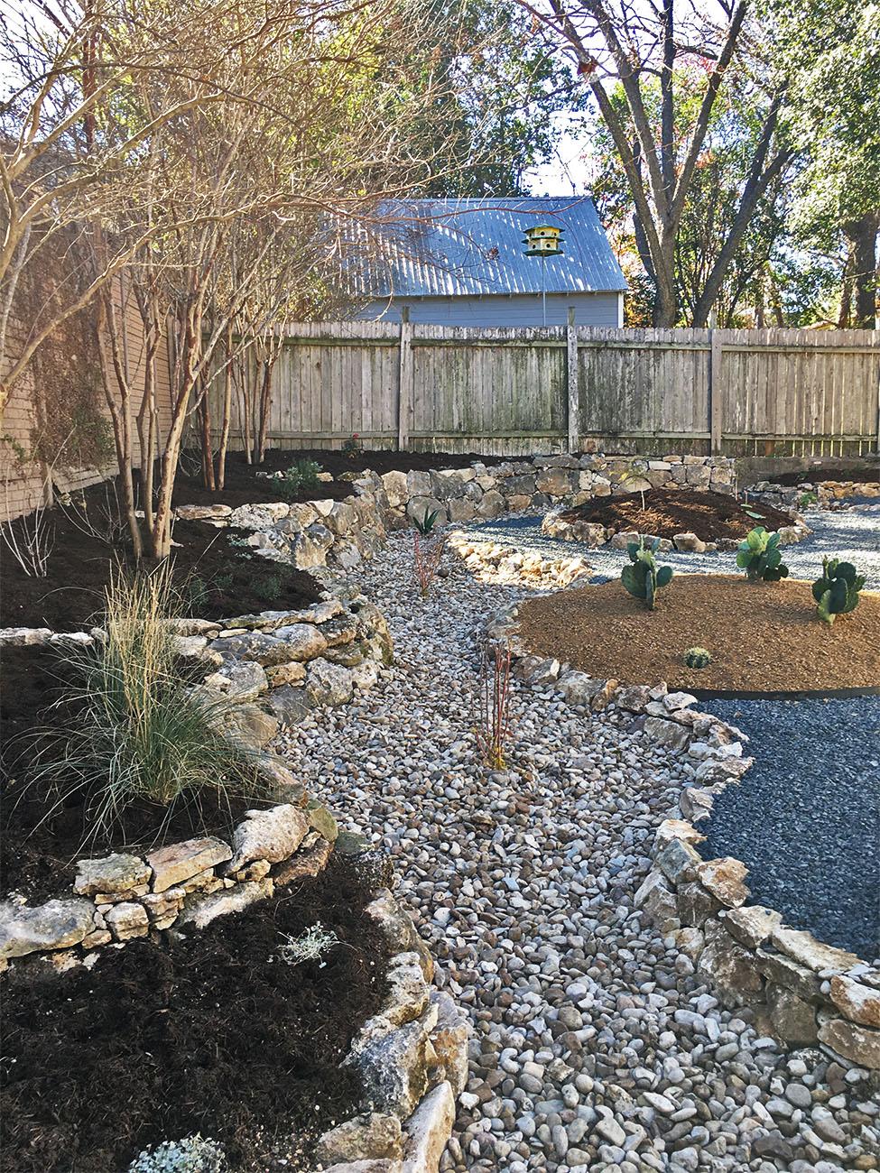 Austin-Landscape-and-Design-12-2020-8